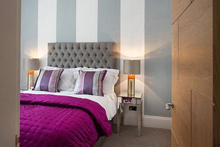 The New Harrogate Apartments « Harrogate Serviced Apartments