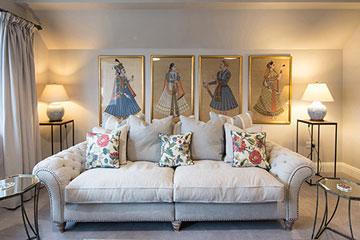 Harrogate Serviced Apartments | Harrogate Accommodation