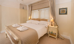 Serviced Apartments in Harrogate   Harrogate Serviced ...