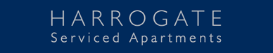 Harrogate Serviced Apartments | Harrogate Accommodation