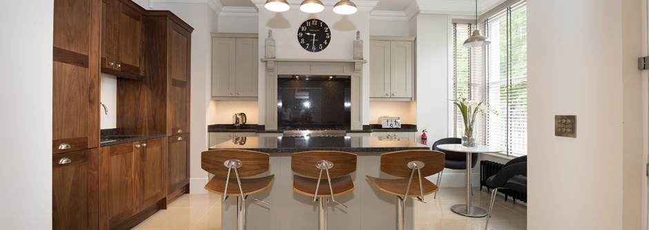 ... Harrogate Servied Apartments | Harrogate Accommodation ...