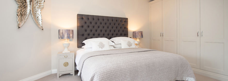 Harrogate Servied Apartments | Harrogate Accommodation